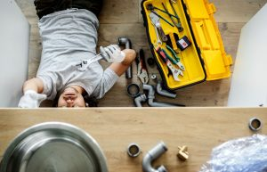 10-Reasons-Why-You-Should-Always-Hire-a-Professional-for-Appliance-Repairs